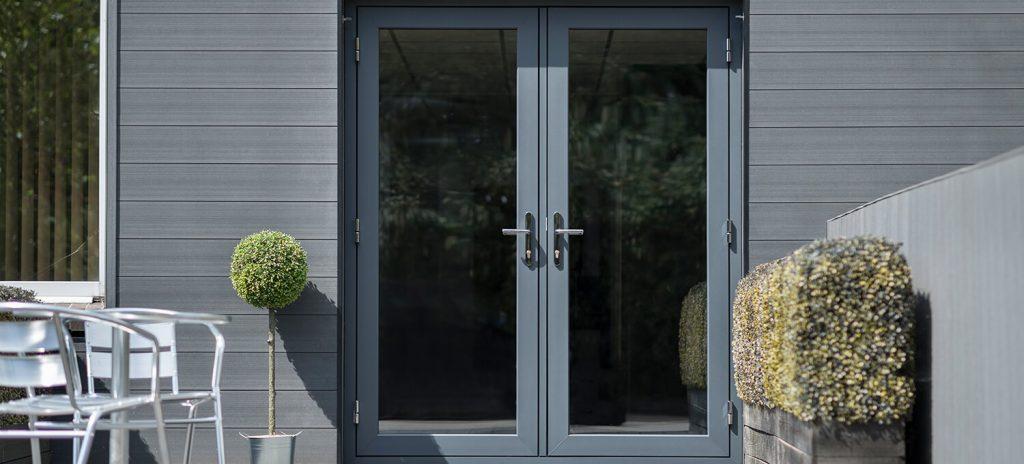 flush-door-3-1024x464