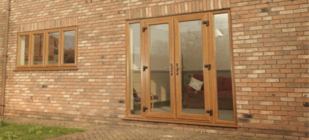 french-patio-door-1024x464