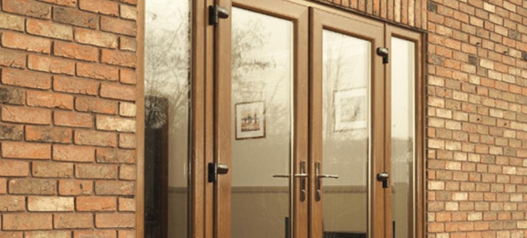 patio-door-french-1024x464
